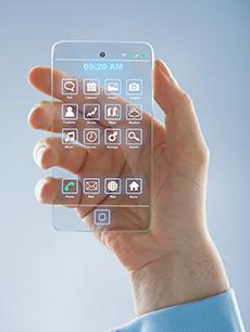 custom-app